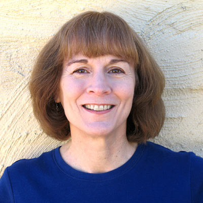 Donna Dailey Travel Writing and journalism tutor at The Writers College
