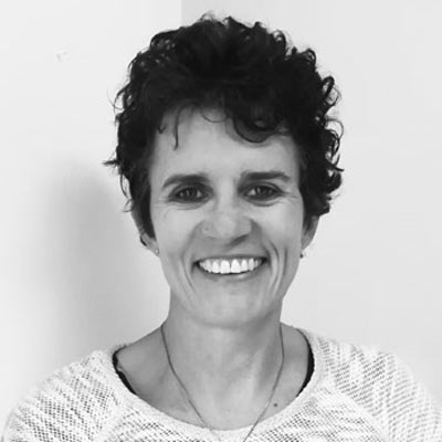 Copywriting Course tutor at The Writers College Mandy Speechly