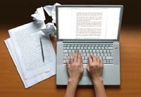 NZ Writers College Writing Course Successes 9