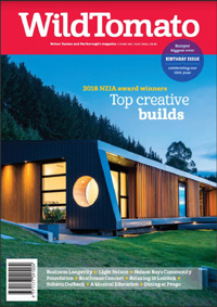 NZ Writers College Writing Course Successes 21