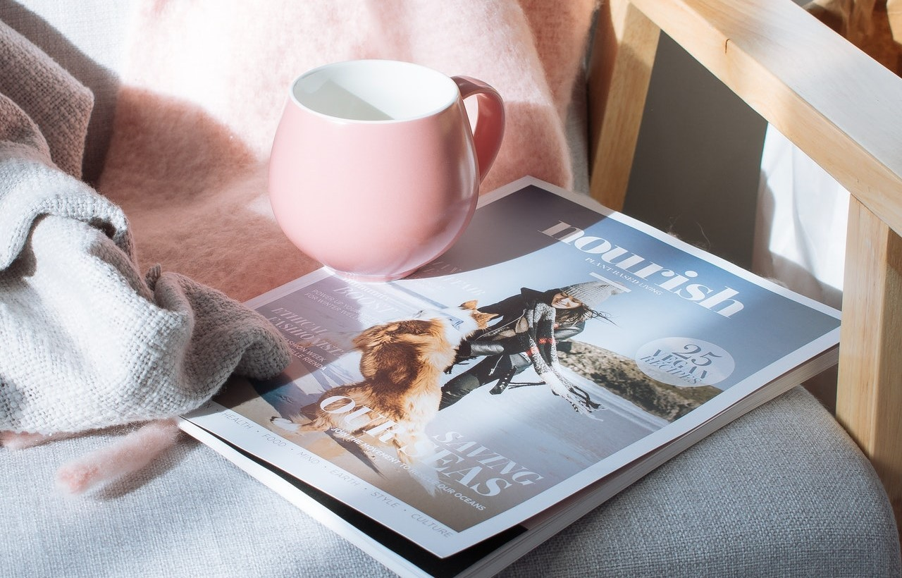 how to write for NZ magazines